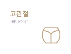 ����� HIP JOINT